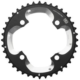 Shimano Deore XT FC-M785 Kettenblatt schwarz